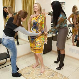Ателье по пошиву одежды Сонково
