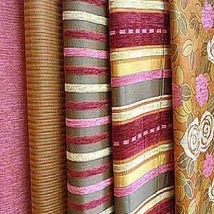 Магазины ткани Сонково