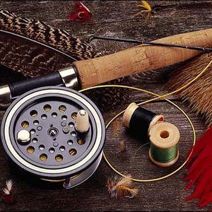 Охотничьи и рыболовные магазины Сонково