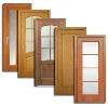 Двери, дверные блоки в Сонково