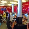 Интернет-кафе в Сонково