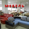 Магазины мебели в Сонково