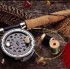 Охотничьи и рыболовные магазины в Сонково