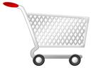 Карамелли - иконка «продажа» в Сонково